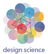 Design Science Symposium Logo