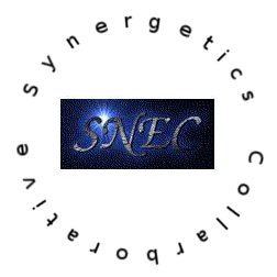 Synergetics Collaborative